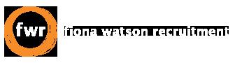 Fiona Watson Recruitment