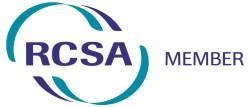 RCSA_Member