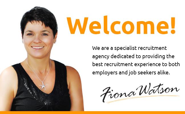 Fiona-Watson-Recruitment