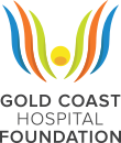 GCHF logo
